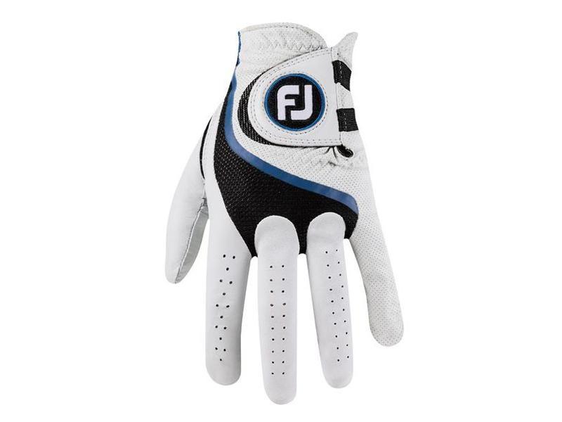 Găng tay FootJoy ProFLX