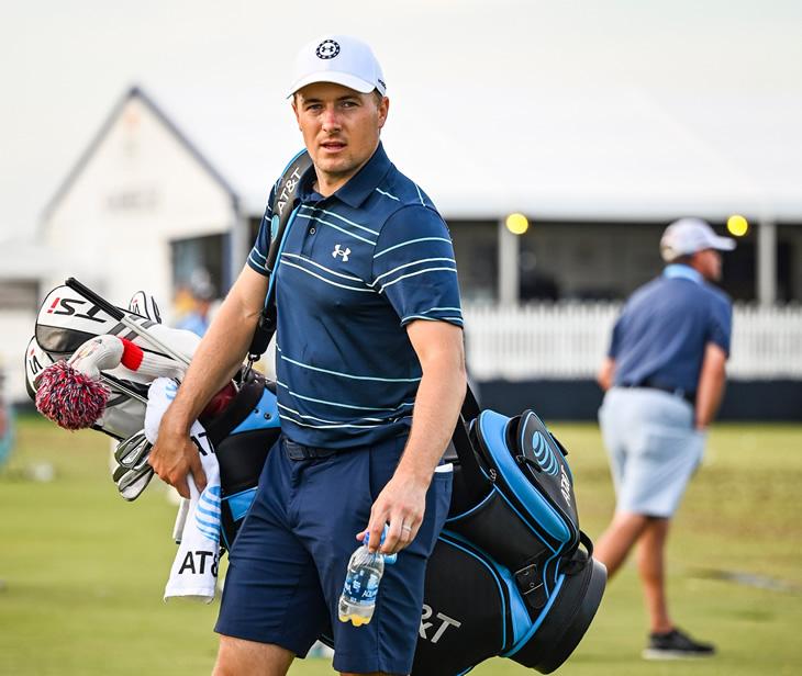 Xem trước Giải vô địch PGA năm 2021